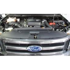 รถกระบะยอดนิยม Ford RANGER 4WD