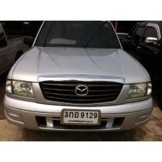 รถยนต์กระบะ MAZDA DOOR  ปี 2005